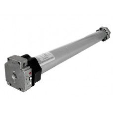 Привод RS140/7M 140Нм комплект с авар. открыванием на вал 102мм