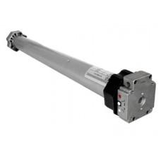 Привод RS180/7M 180Нм комплект с авар. открыванием на вал 102мм