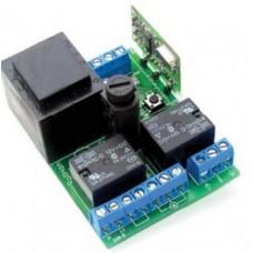 CV0.1 Блок дистанционного управления