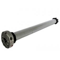 Привод RS20/15 20Нм комплект с авар. открыванием на 60 вал