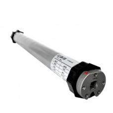 Привод RS80/12 80Нм комплект без авар. открывания на 70 вал