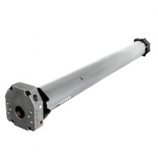 Привод RS80/12 80Нм комплект c авар. открывания на 70 вал