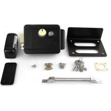 Комплект замка электромеханического DH-LOCK (DOORHAN)