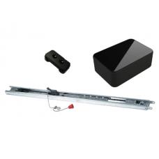 Sectional-1000PRO Комплект привода