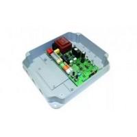 Блок управления SW-mini для распашных приводов (DOORHAN) (плата+корпус)
