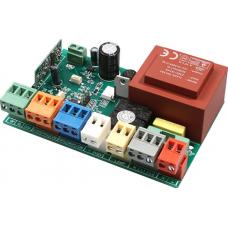 Плата управления PCB-SH/V1.1 (для Shaft 20/30/50)