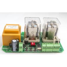 Плата управления PCB-SH380/V.1.0 (для Shaft 60/120)