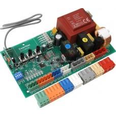 Плата управления PCB-SL