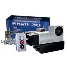 Shaft-30 привод