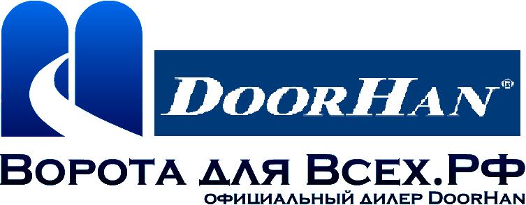 Ворота для всех - интернет магазин автоматических ворот и автоматики